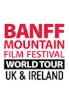 Banff Mountain Film Festival tickets and information