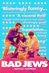 Tickets for Bad Jews (Theatre Royal Haymarket, West End)