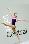 Ballet Central at The Shaw Theatre, Inner London