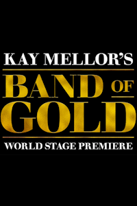 Band of Gold archive