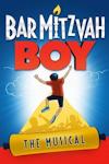 Bar Mitzvah Boy archive
