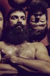 Tickets for Cirque Alfonse - Barbu (Southbank Centre, West End)
