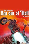 Bat Out of Hell tickets and information
