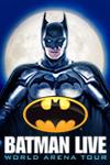 Batman Live archive