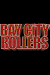 Tickets for The Bay City Rollers (Eventim Apollo, West End)
