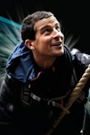 Buy tickets for Bear Grylls