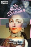 Buy tickets for The Beaux Stratagem