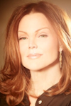 Belinda Carlisle at Baths Hall, Scunthorpe