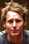 Tickets for Ben Howard (O2 Academy Brixton, Inner London)