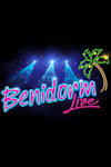 Benidorm Live tickets and information