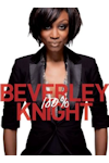 Beverley Knight at The Lowry, Salford