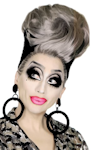 Buy tickets for Bianca Del Rio - Blame it on Bianca del Rio tour