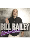 Tickets for Bill Bailey - Limboland (Eventim Apollo, West End)