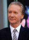 Tickets for Bill Maher (Eventim Apollo, West End)