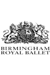 Birmingham Royal Ballet - Moving Stateside: Serenade/Lyric Pieces/In the Upper Room archive