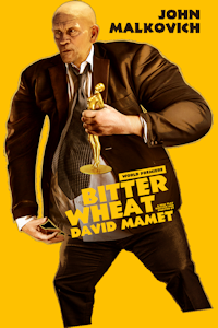Tickets for Bitter Wheat (Garrick Theatre, West End)