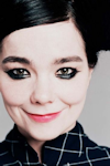 Tickets for Bjork (Eventim Apollo, West End)