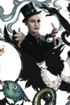 Tickets for Black Cat Cabaret - Bohemia (Southbank Centre, West End)