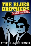 Tickets for The Blues Brothers - Xmas Special (Arts Theatre, West End)