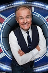 Buy tickets for Bobby Davro tour