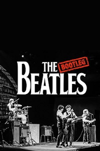 The Bootleg Beatles at Cliffs Pavilion, Southend-on-Sea