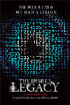 Tickets for The Braille Legacy (Charing Cross Theatre (formerly New Players Theatre), Inner London)