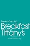 Breakfast at Tiffany's archive