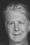 Brian Wilson - Good Vibrations Greatest Hits Tour tickets and information