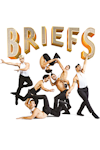 Tickets for Briefs - Close Encounters (Southbank Centre, West End)