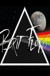 Tickets for Brit Floyd (London Palladium, West End)