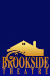 Brookside Theatre