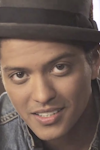 Buy tickets for Bruno Mars