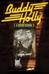 Buddy Holly - A Legend Reborn