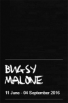 Buy tickets for Bugsy Malone