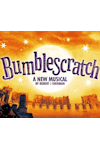 Tickets for Bumblescratch (Adelphi Theatre, West End)