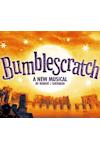Bumblescratch archive