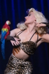 Tickets for Burlesque Idol - Grand Final 2018 (Southbank Centre, West End)