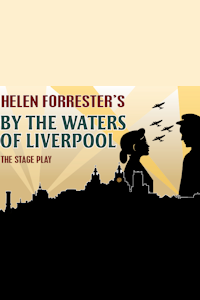 By The Waters of Liverpool
