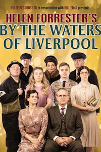 By The Waters of Liverpool tickets and information
