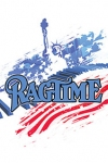 Buy tickets for Ragtime