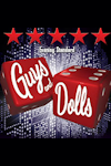 Buy tickets for Guys and Dolls tour