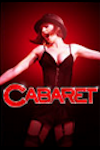 Cabaret (New Wimbledon Theatre, Outer London)