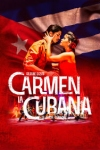 Carmen La Cubana tickets and information