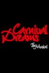 Buy tickets for Carnival Dreams