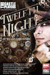 Twelfth Night (The Witham, Barnard Castle)