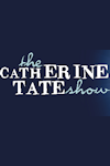 Catherine Tate - The Catherine Tate Show - Live archive