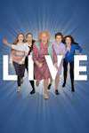 Catherine Tate - The Catherine Tate Show Live tickets and information