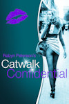 Catwalk Confidential