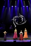 Tickets for Celtic Woman (London Palladium, West End)