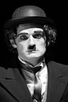 Buy tickets for Chaplin - The Charlie Chaplin Story tour